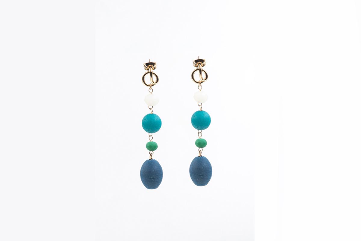 earring-beads-g