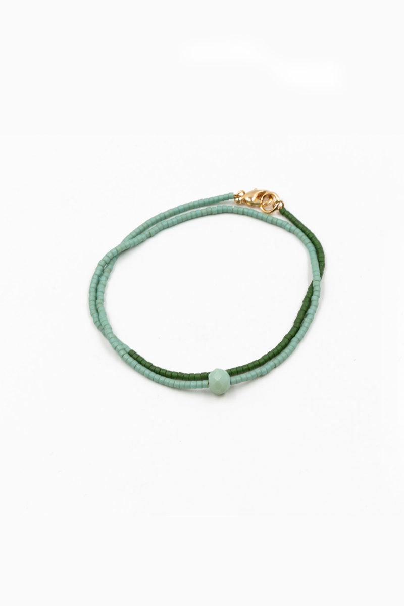 green-bracelet-g