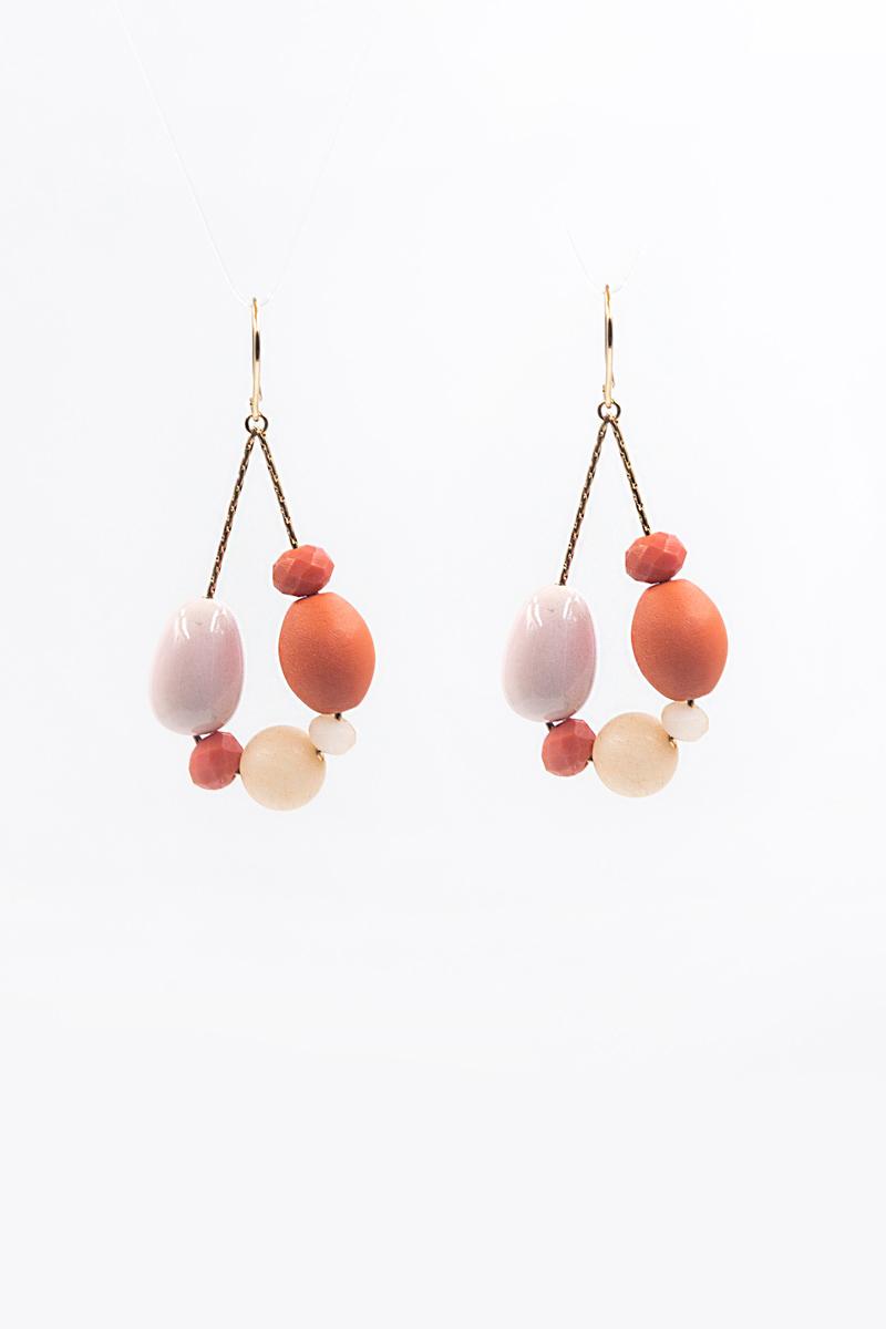 orange-beads-g11