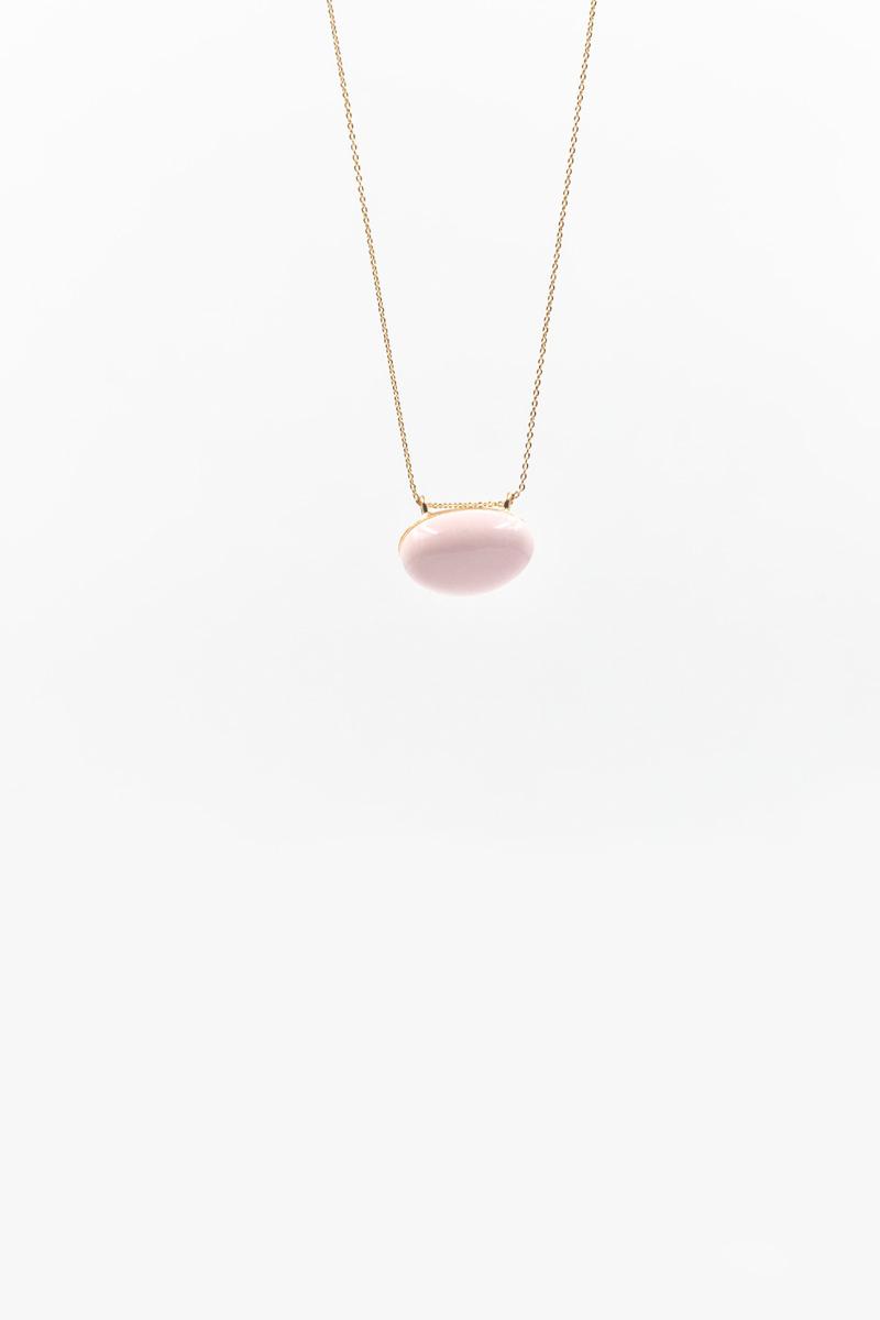 pink-pendant-gγ