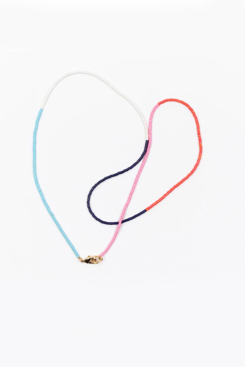 beads-l-g