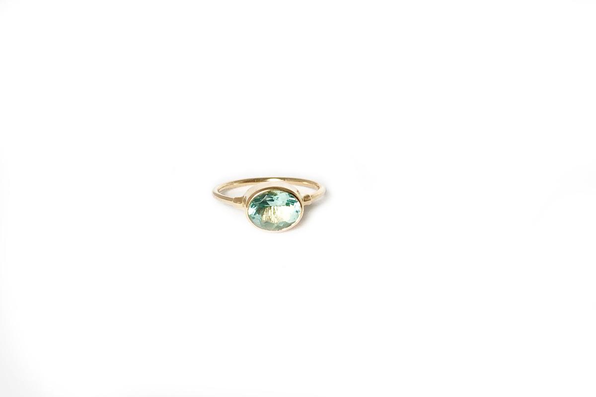 aqua-marine-ring-g