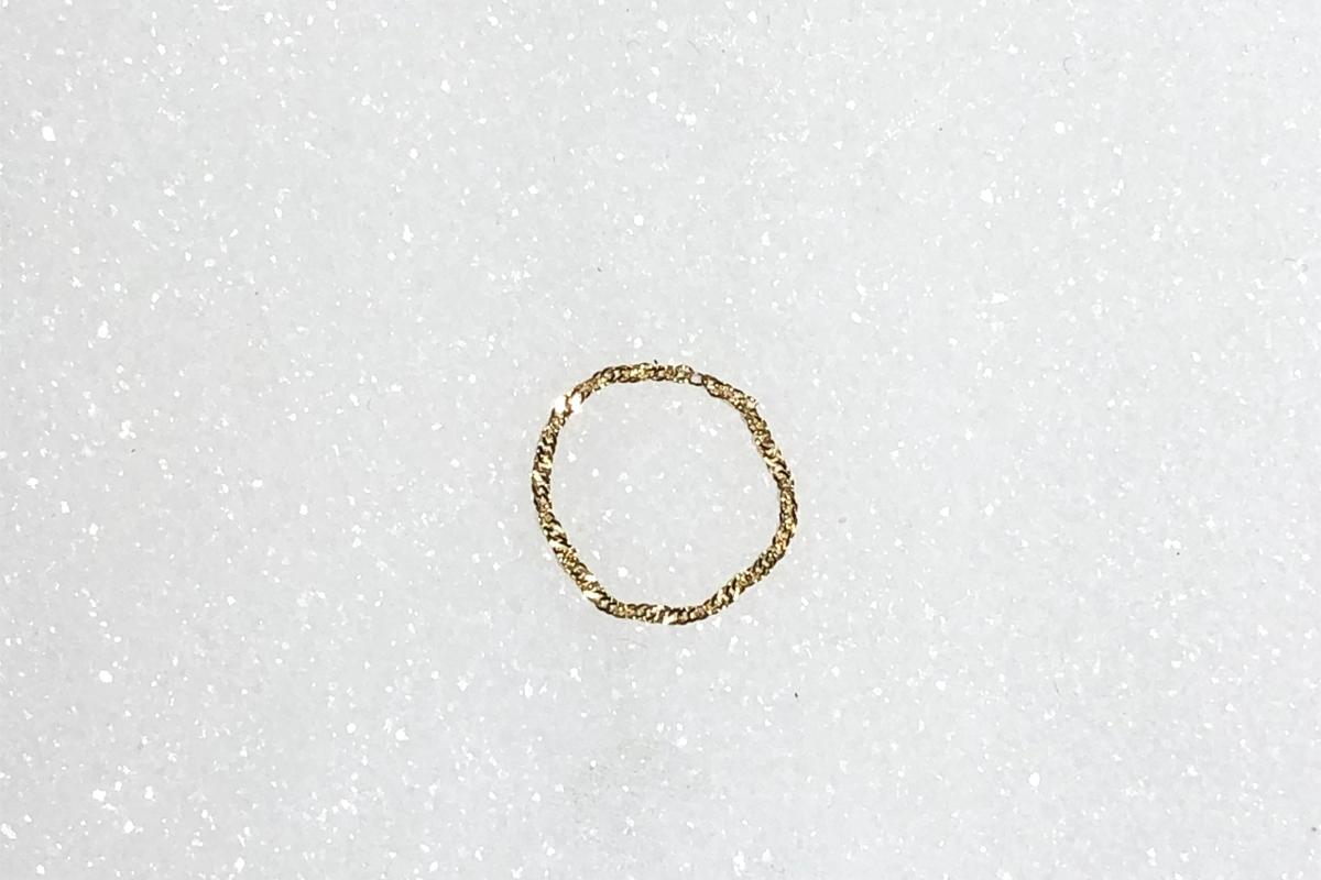 ring-1-g1