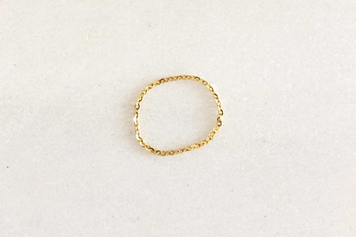 ring-2-g