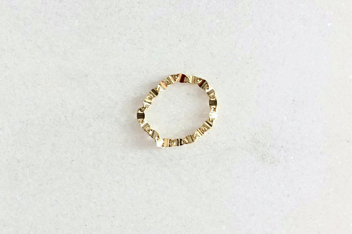 ring-3-g-copy