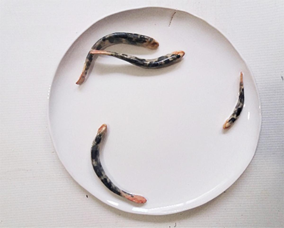 plate-1g