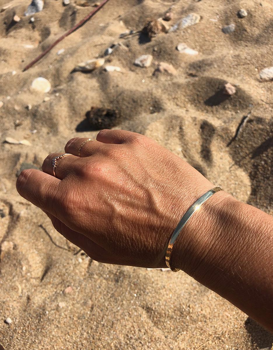 bracelet-g1