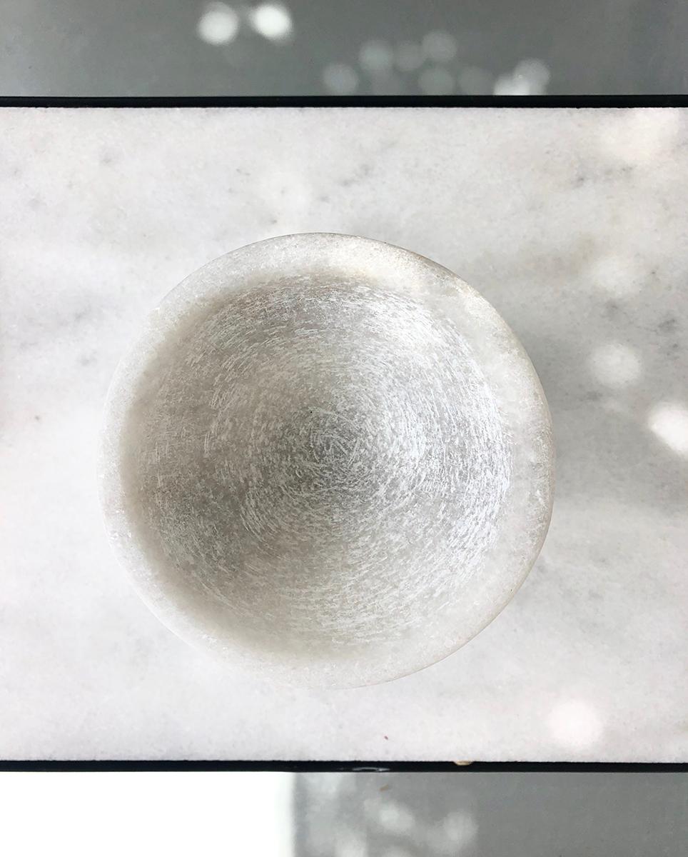 kalodromo-574-g
