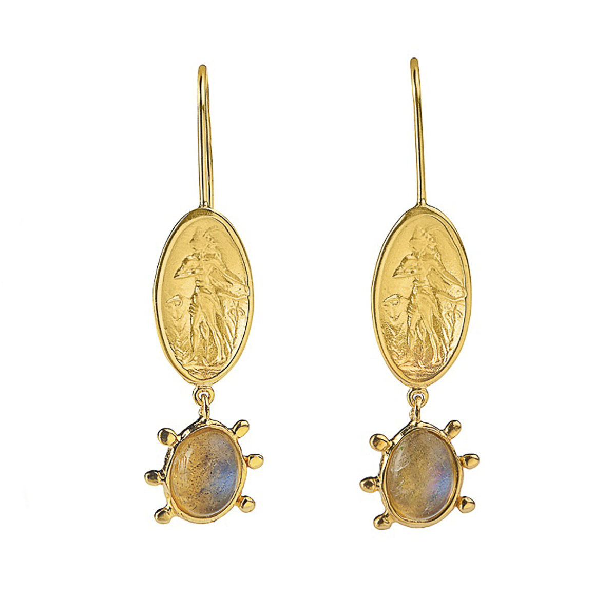 dimitra-earrings-gold-g