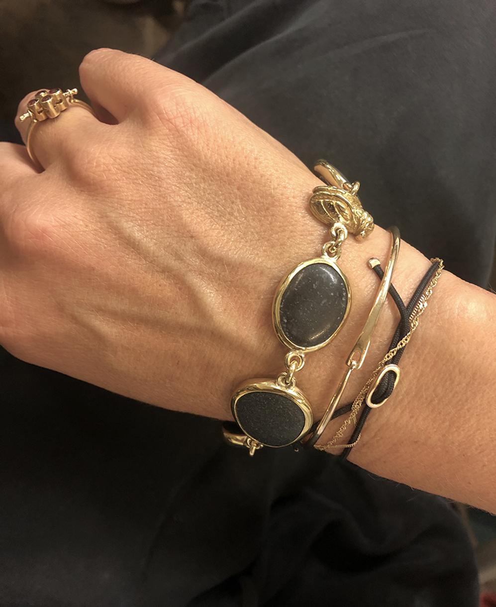 boukoyanni-bracelet-g