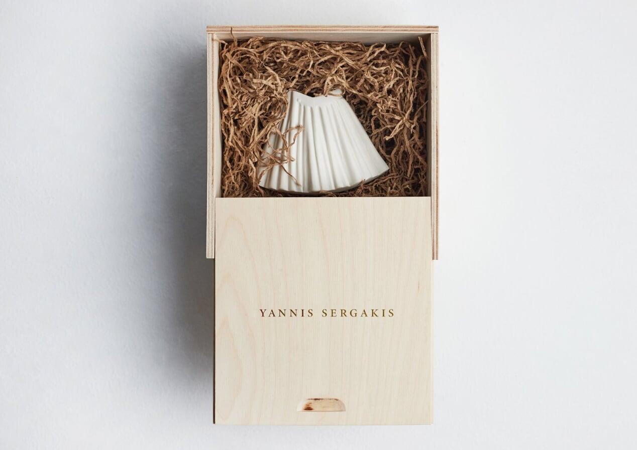 Yannis-Sergakis-Foustanella-21-5