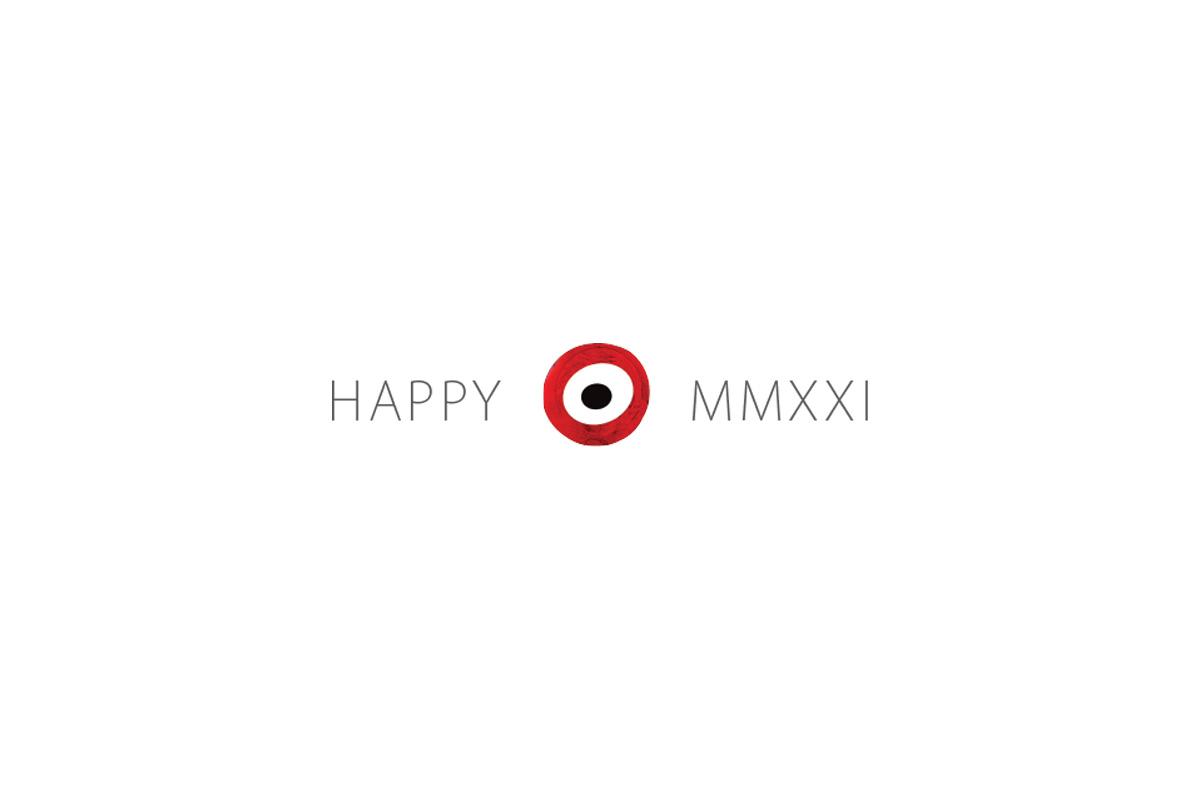 happyMMXXi