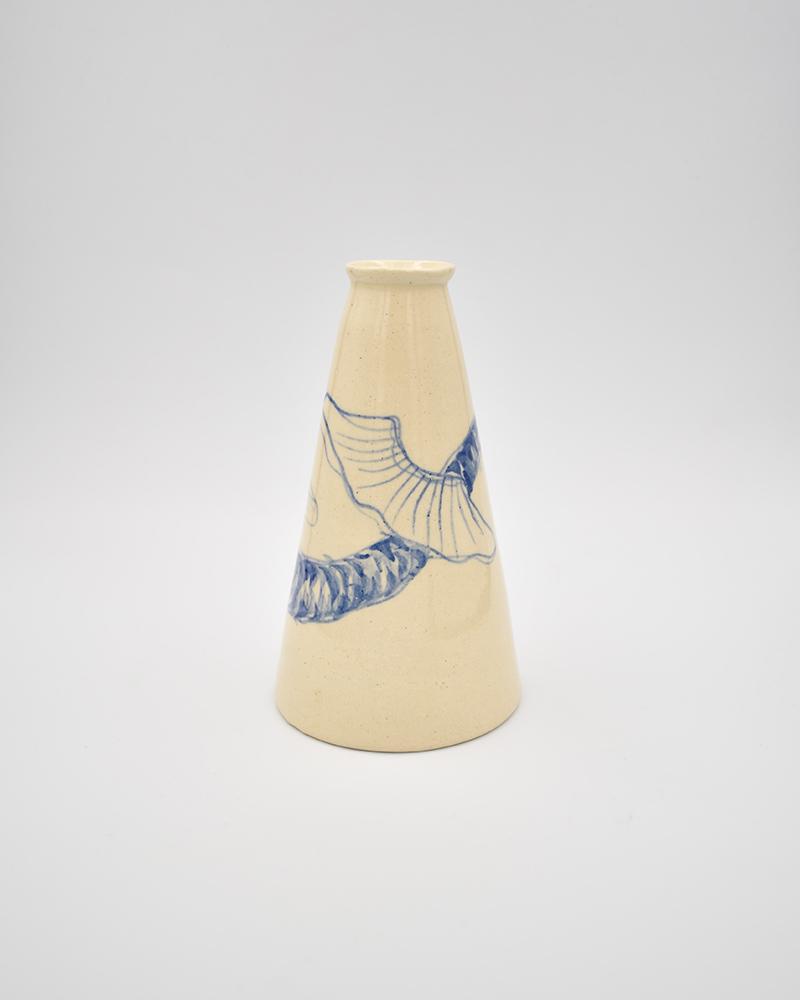 bottle-M-2-1GAL