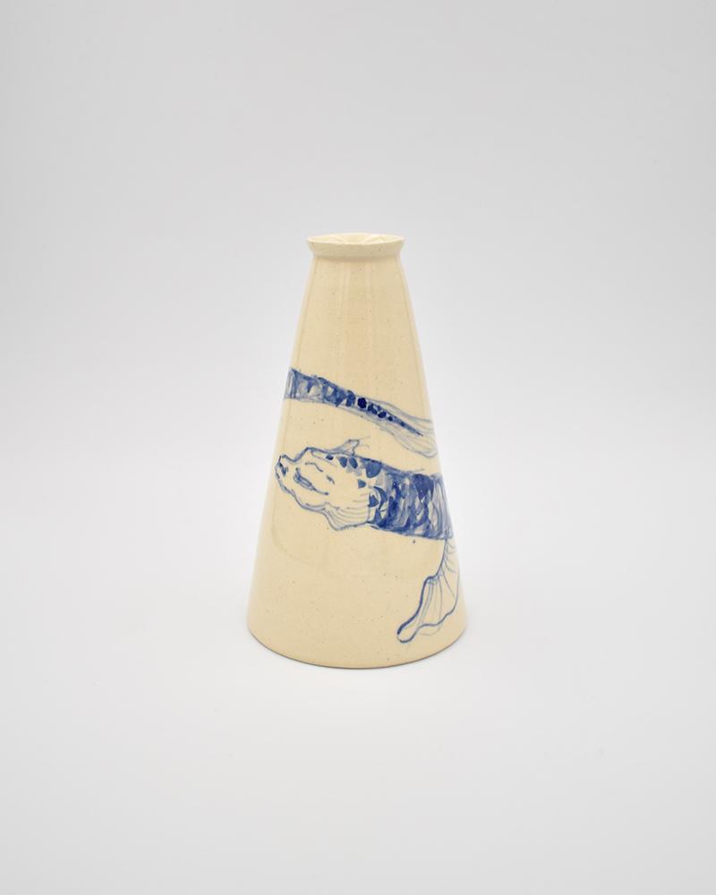 bottle-M-2-3GAL
