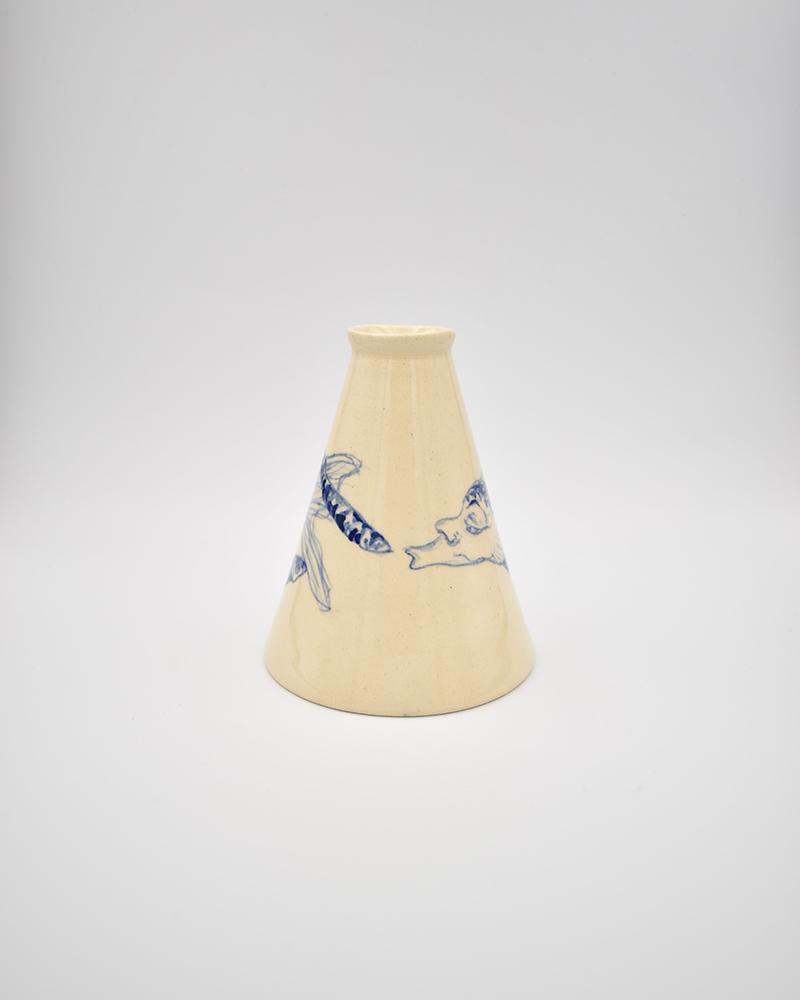 bottle-M-4-1GAL