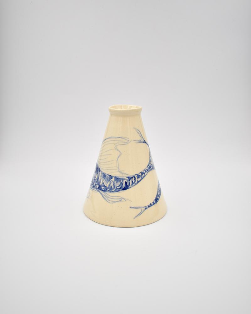 bottle-M-4-3GAL
