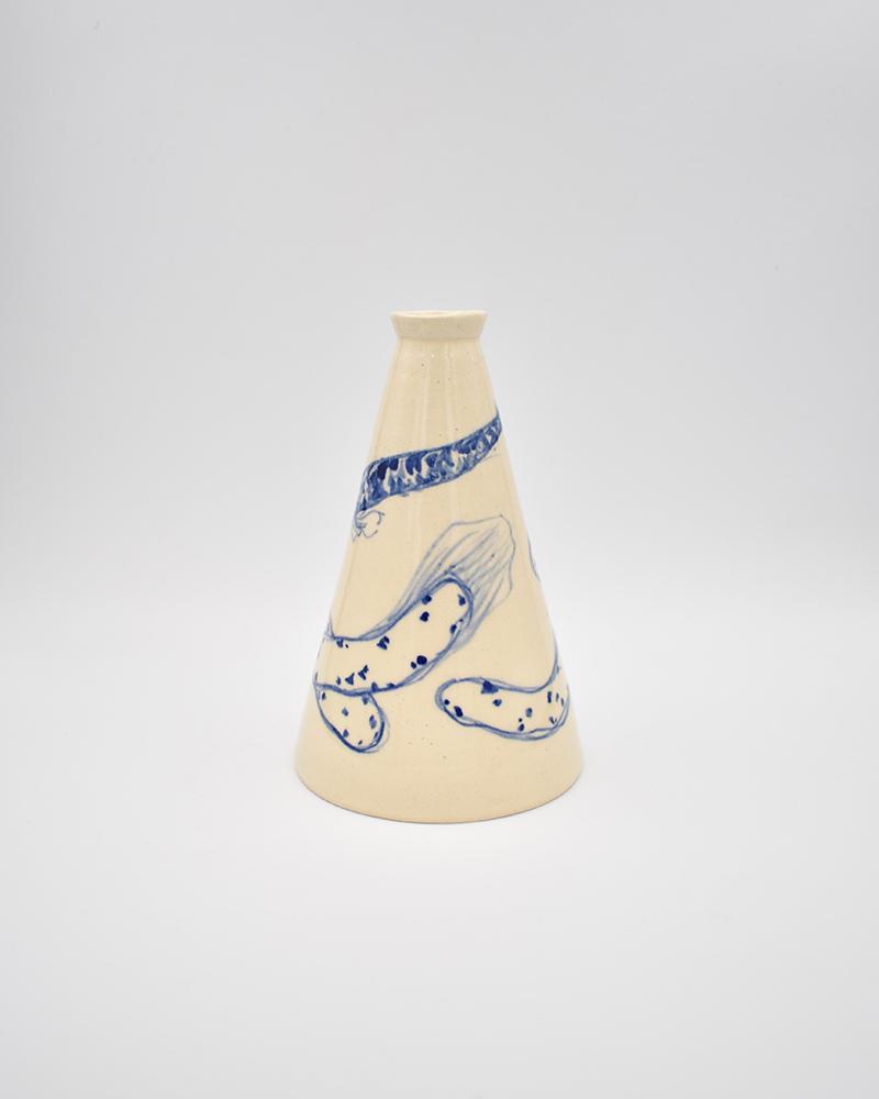 bottle-M-8-1GAL