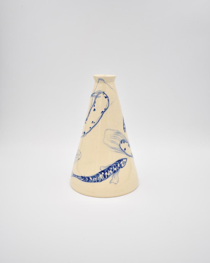 bottle-M-8-3GAL