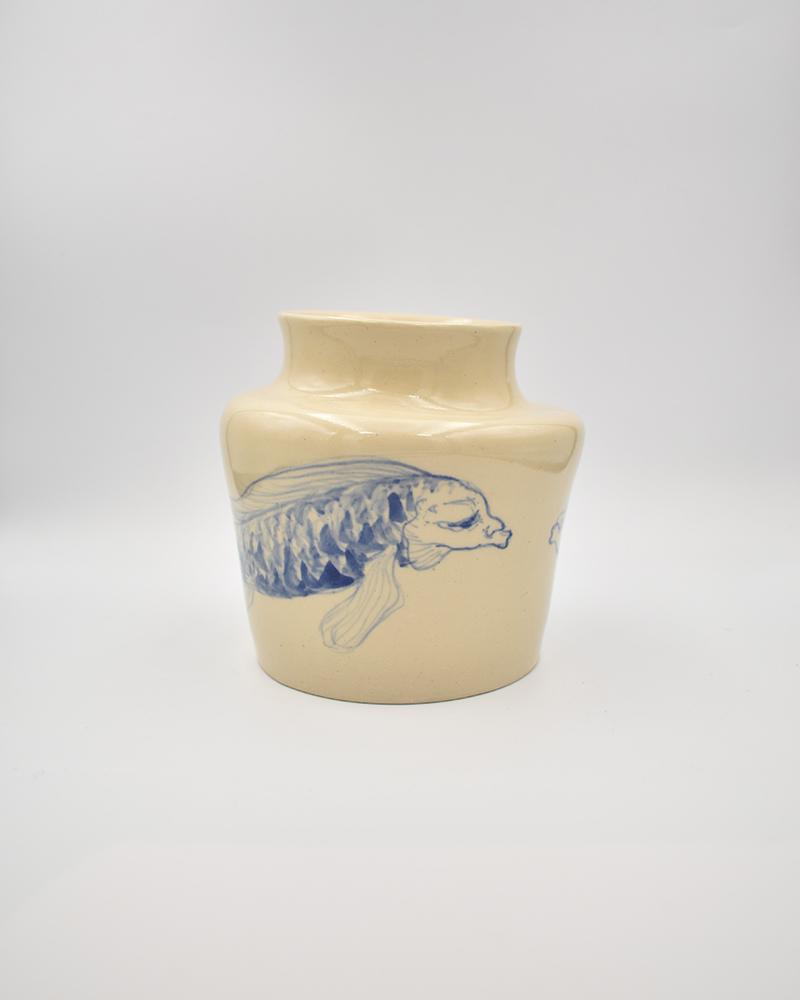 vase-3-1GAL