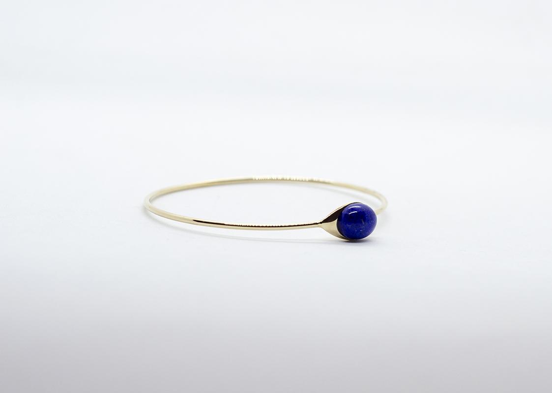 bracelet2gal