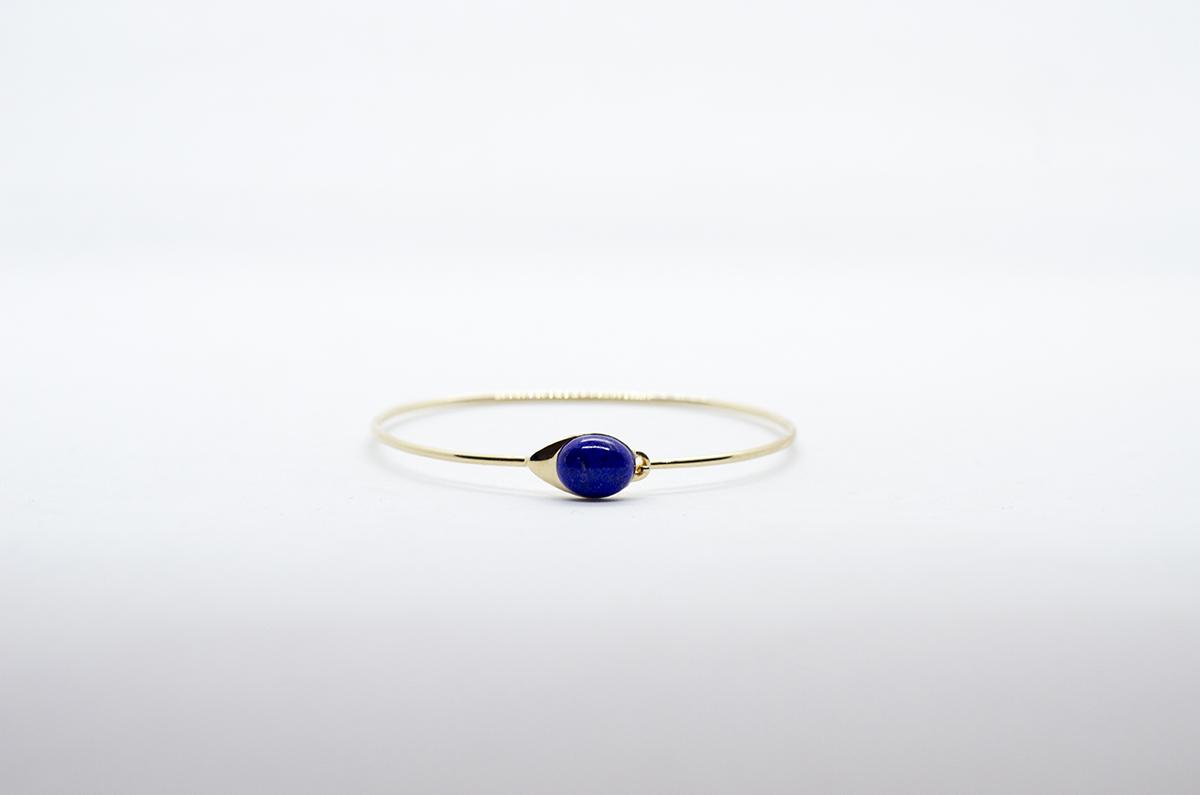 bracelet4gal