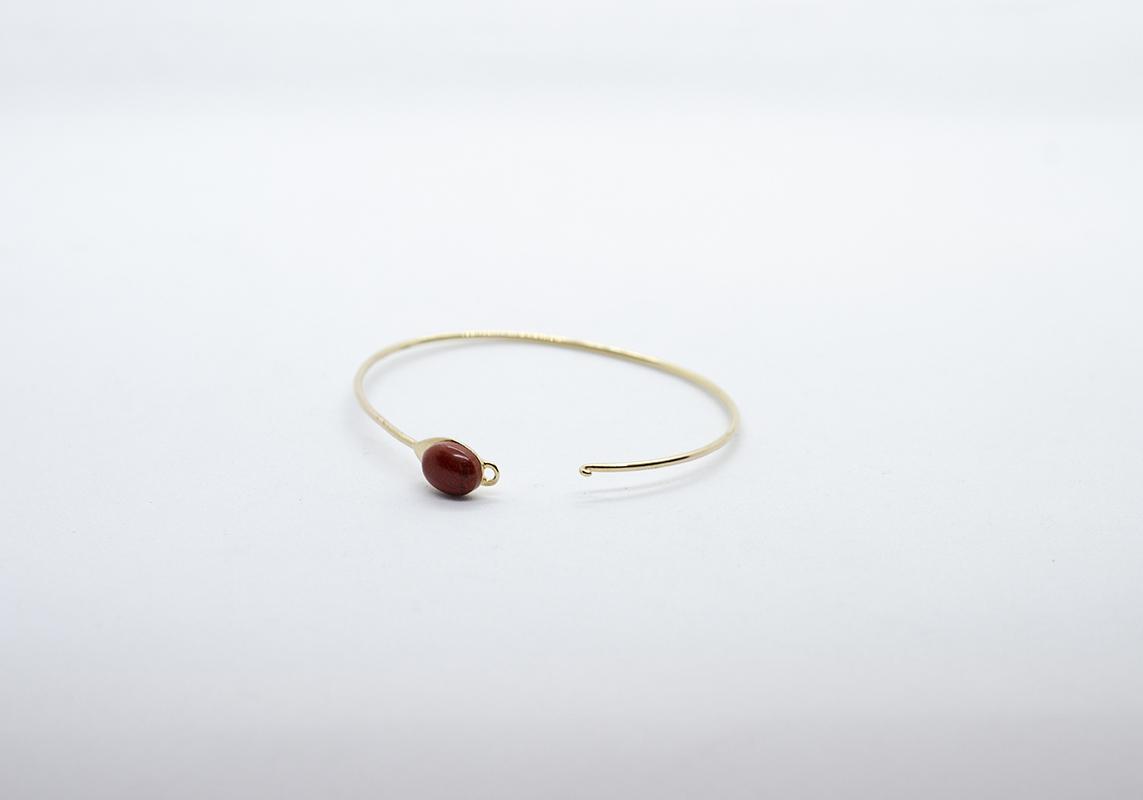 bracelet6gal