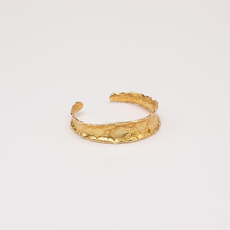 neso-Crua-braceletGAL