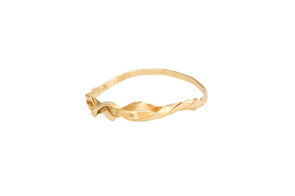 117.TEMPEST-braceletGAL1