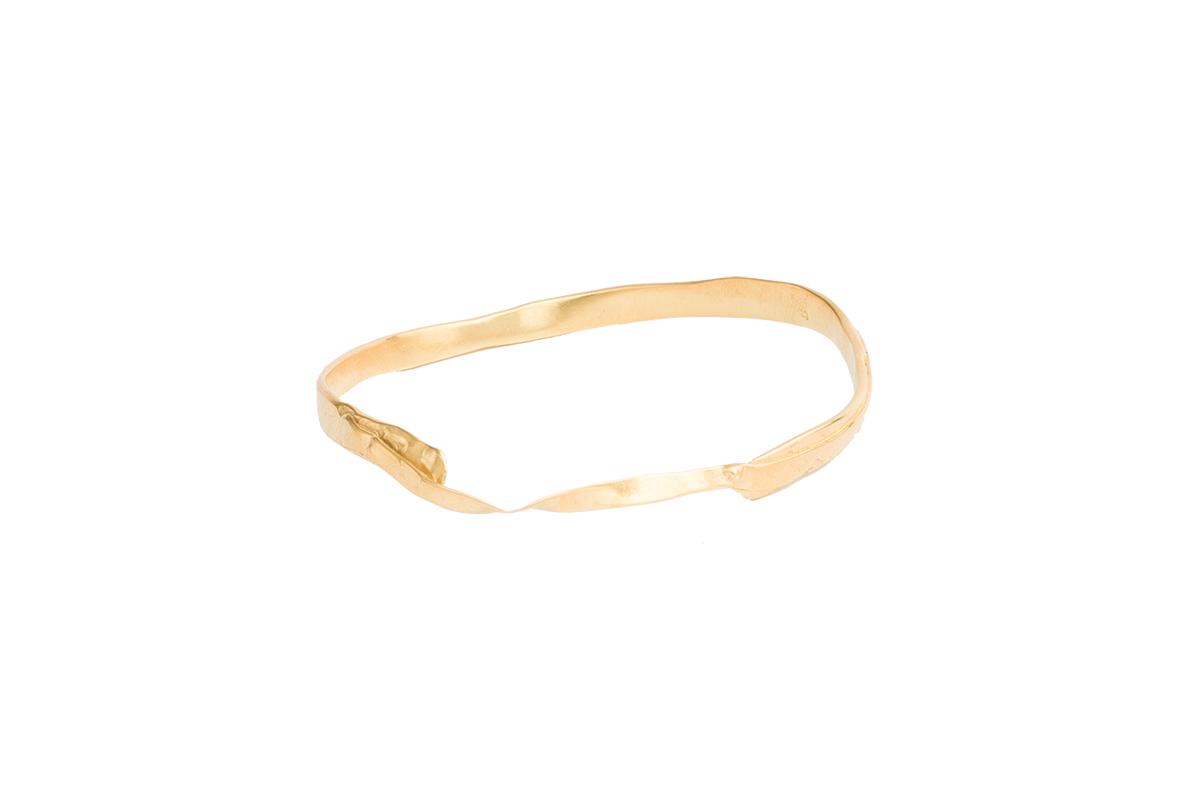 114.TENTACLE-braceletGAL