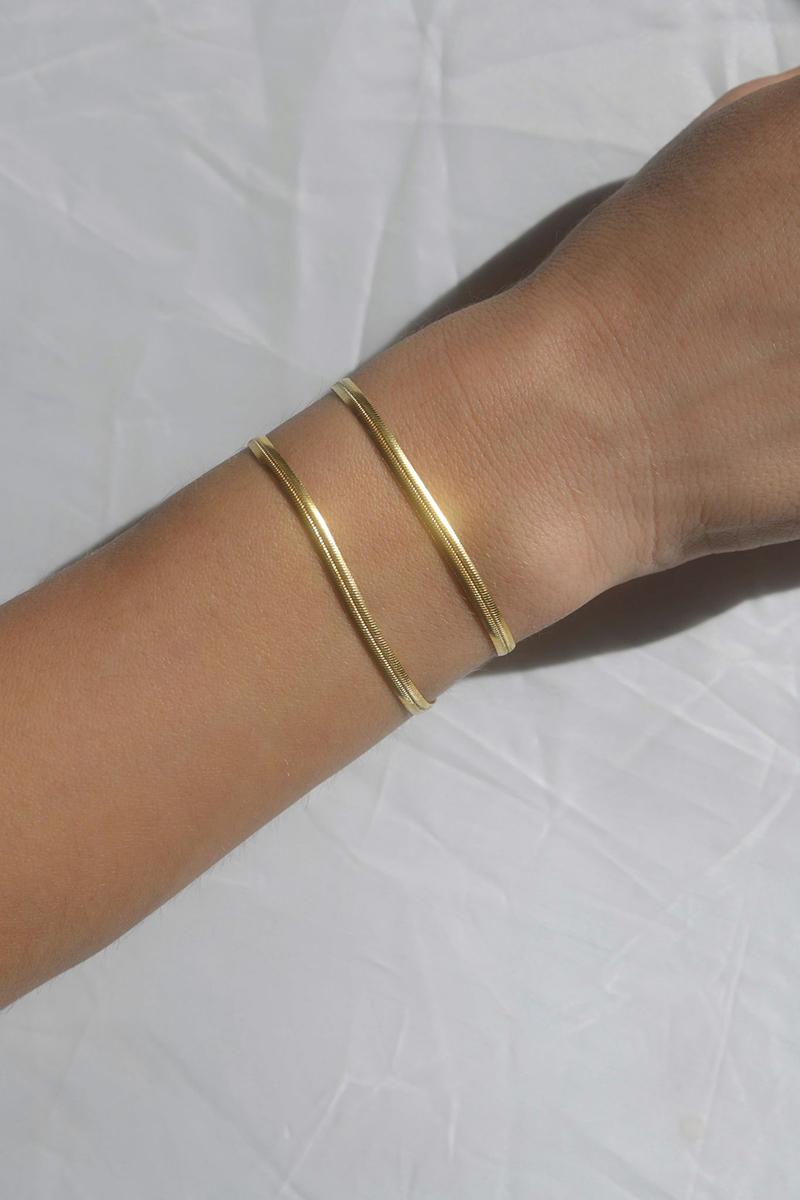 nataraj-bracelet1