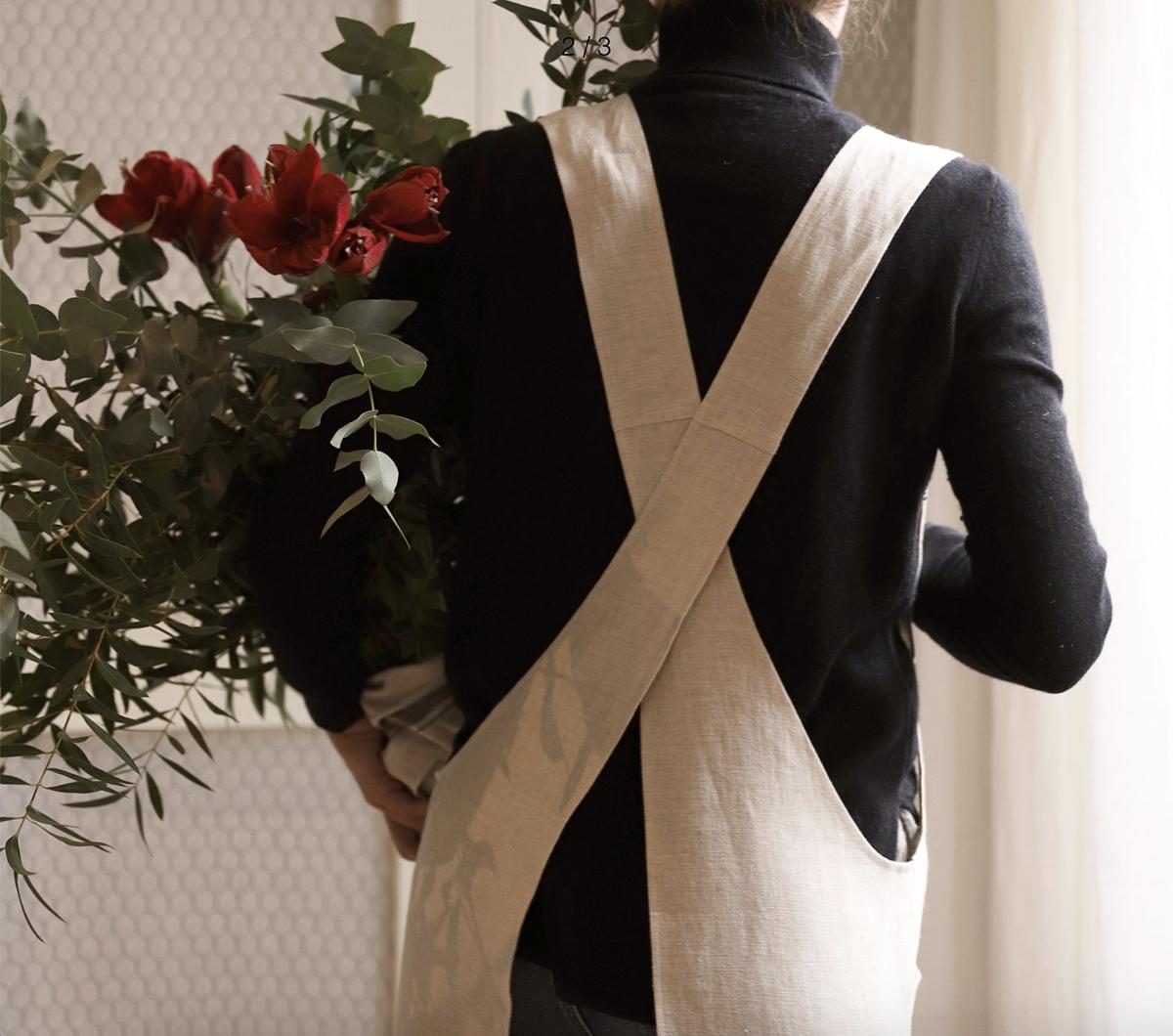 apron-back-g
